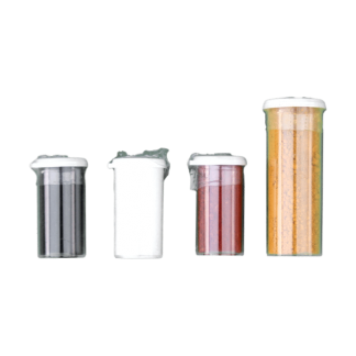 colouring kit for fill-it flexible epoxy wood filler