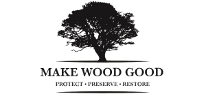 Contact Make Wood Good Who Import Smiths Epoxy resins