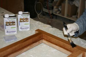 wooden window priming multiwoodprime cpes reduce maintenance cost