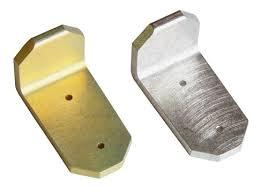 metal glue tips aluminium alodine