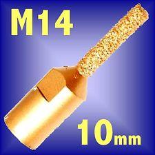 Mortar Rake 10mm render crack repair