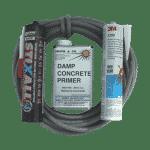 render crack repair kit