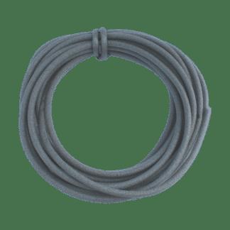 backer rod crack repair kits