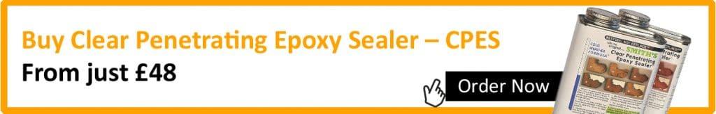 buy smiths clear penetrating epoxy sealer uk europe makewoodgood