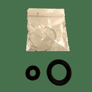 AP8106935 Brembo Aprilia Ducati Clutch Slave Cylinder Seal Kit